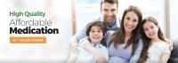 International Online Pharmacy Store