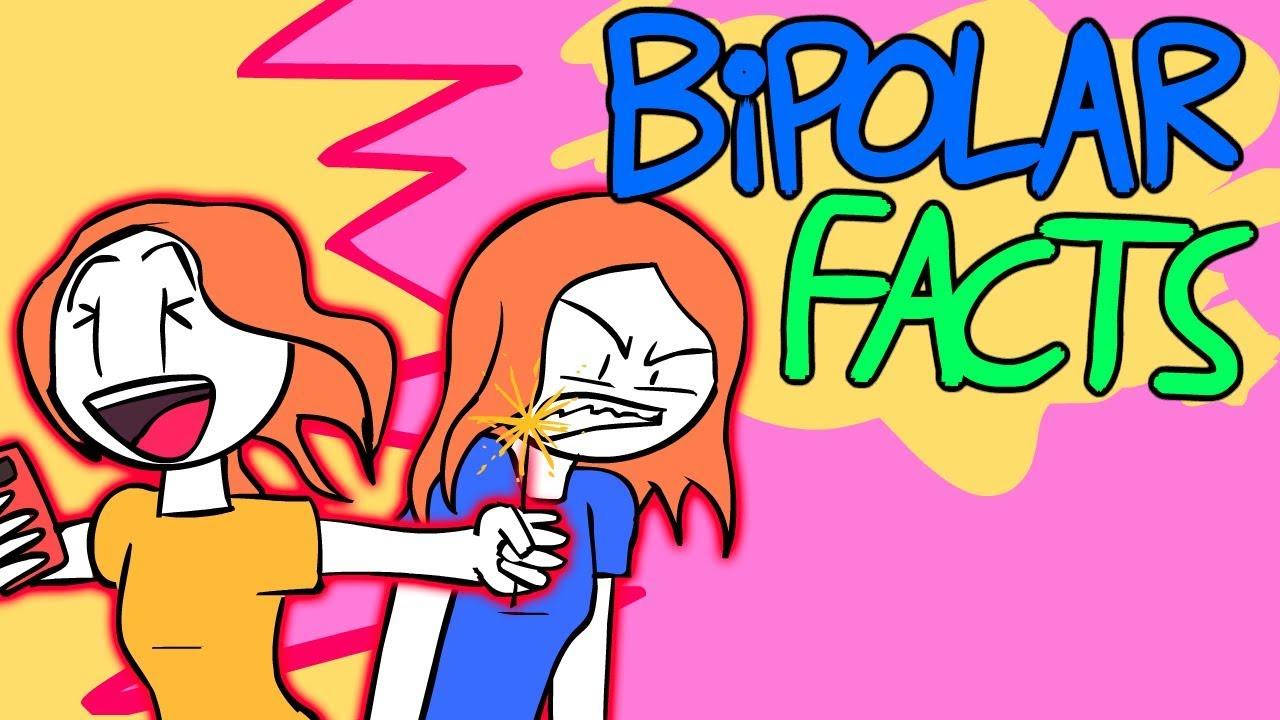Bipolar facts