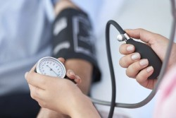 5 effective ways to lower blood pressure