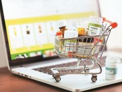 Online Pharmacies: Keeping People Healthy