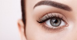 Benefits of Careprost ophthalmic solution