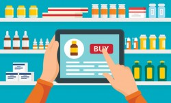 7 BENEFITS OF AN ONLINE PHARMACY