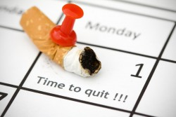 5 tips to quit smoking