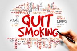5 ways to combat tobacco cravings