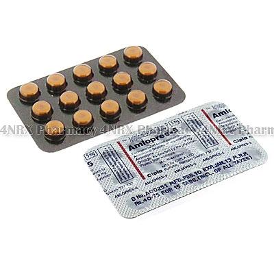 Test Drug brand name