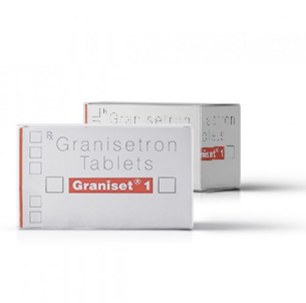 Generic Kytril 1 mg Tab