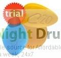 Sildenafil 100mg , Tadalafil 20mg & Vardenafil 20mg Ed Trial Pack